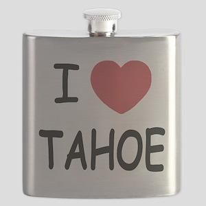 TAHOE Flask