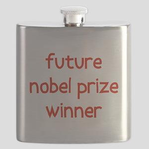 nobel_prize Flask