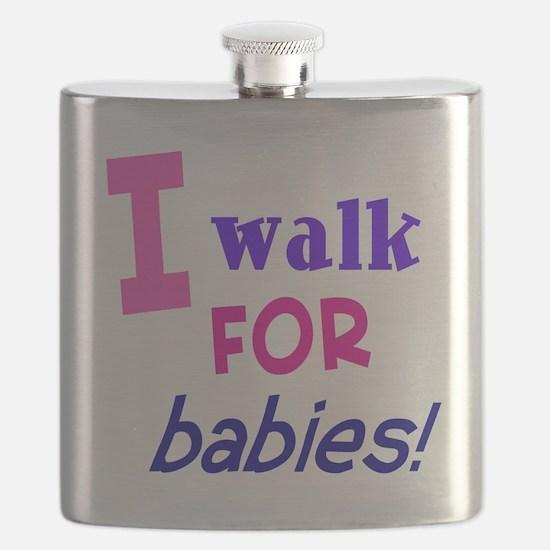 walk4babies01.png Flask