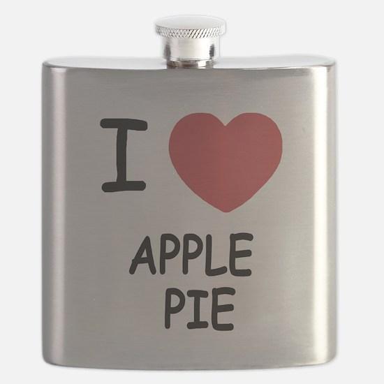 APPLEPIE.png Flask