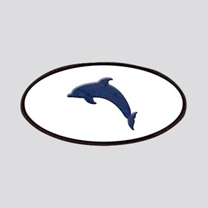 Dolphin Patches
