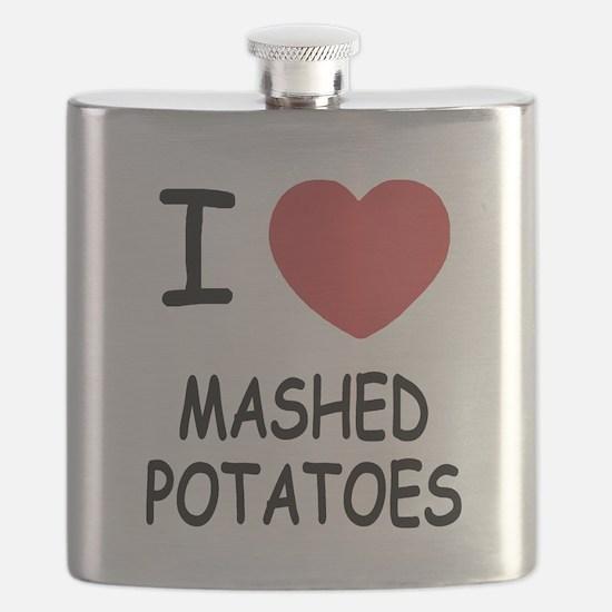 MASHEDPOTATOES.png Flask