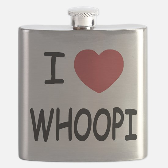 WHOOPI.png Flask