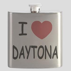 DAYTONA Flask