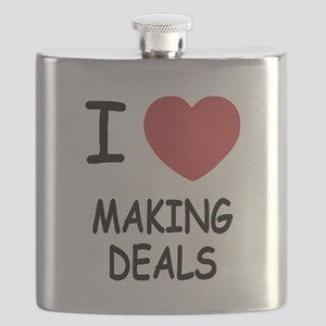 MAKING_DEALS Flask