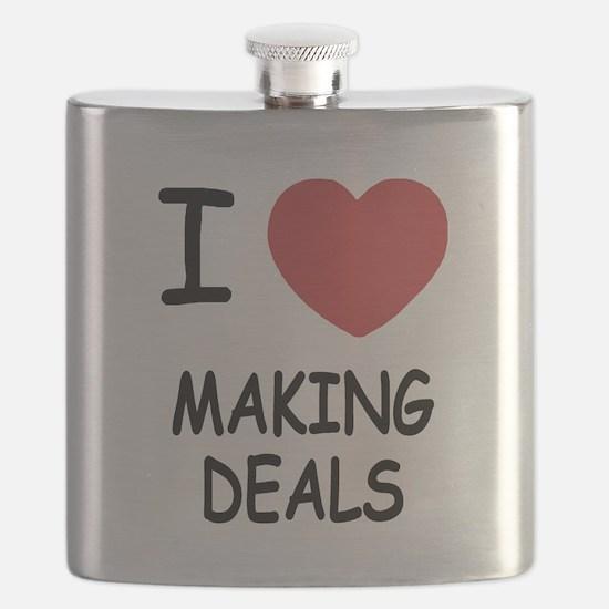MAKING_DEALS.png Flask
