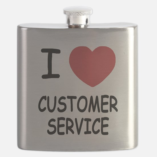 CUSTOMER_SERVICE.png Flask