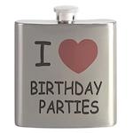 BIRTHDAY_PARTIES Flask