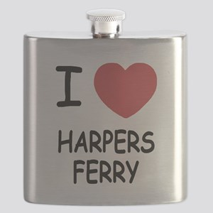 HARPERS_FERRY Flask