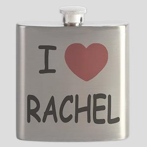 RACHEL Flask