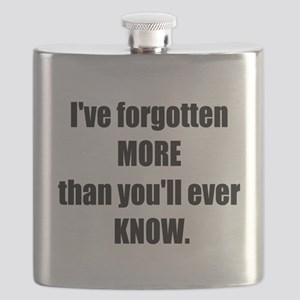 forgottenmorethanyouknow Flask
