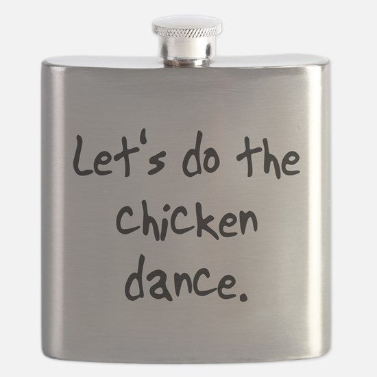 dothechickendance.png Flask