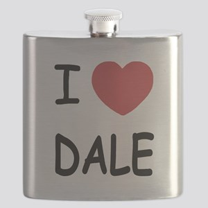 DALE Flask