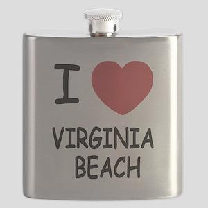 VIRGINIA_BEACH Flask