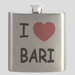 BARI Flask