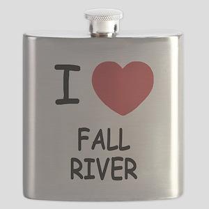 FALL_RIVER Flask