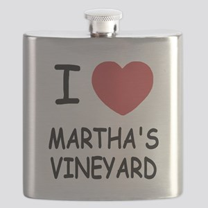 MARTHAS_VINEYARD Flask