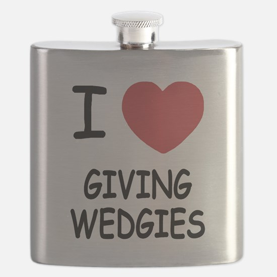 GIVING_WEDGIES.png Flask