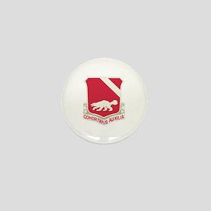 DUI - 94th Engineer Battalion Mini Button