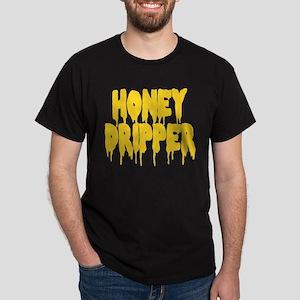 Honey Dripper Dark T-Shirt