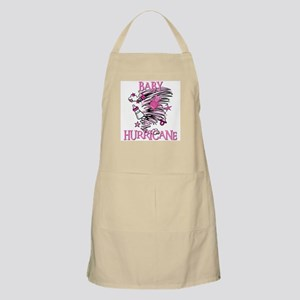 BABY HURRICANE BBQ Apron