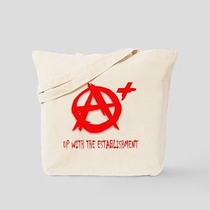 Baljeetles Tote Bag