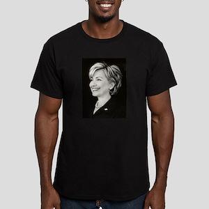 NewHillary T-Shirt