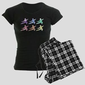 tai chi Pajamas