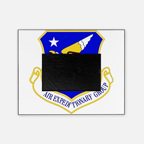 USAF Air Force 64th Air Expeditionary Group Pictur