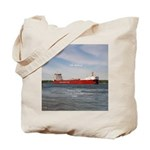Csl Welland Tote Bag