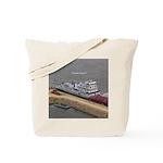 Virginia Ingram Tote Bag