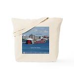 Cason J. Callaway Soo Tote Bag