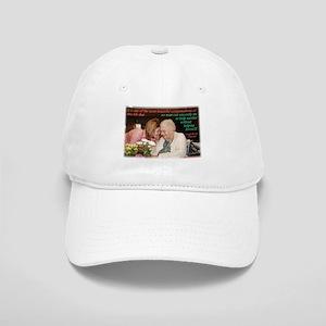 'Beautiful' Cap