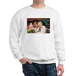 'Beautiful' Sweatshirt