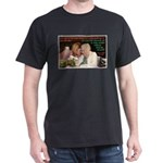 'Beautiful' Dark T-Shirt