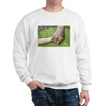 'Perfect Day' Sweatshirt