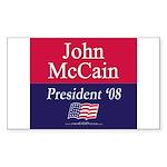 Mousepad_Candidates_mcca Sticker (Rectangle 50 pk)