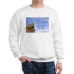 'I Can Do' Sweatshirt