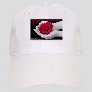 'Give' Cap