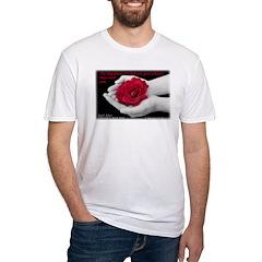 'Give' Shirt