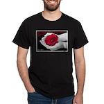 'Give' Dark T-Shirt