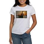 'Sale' Women's T-Shirt