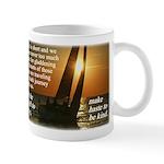 'Sale' Mug