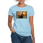 'Sale' Women's Light T-Shirt