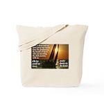 'Sale' Tote Bag