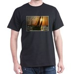 'Sale' Dark T-Shirt