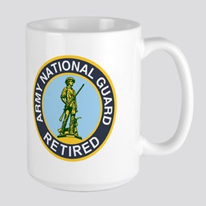 First Sergeant<BR> 15 Ounce Mug