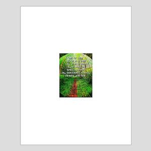 Reiki Posters