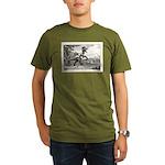 Veloci-Raptor T-Shirt