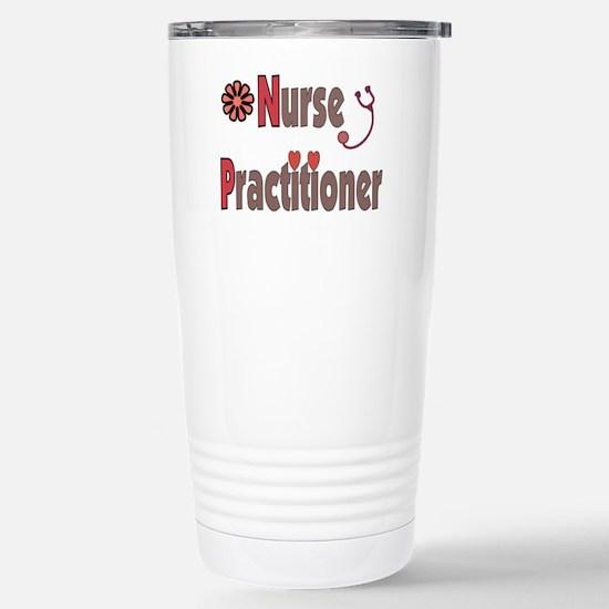 More Nurse Mugs